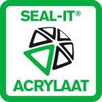 Acrylaat