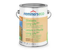 Oliebeits longlife ECO
