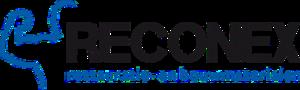 Logo Reconex