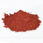 Cement kleurstof rood pot á 1 kg