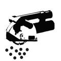 Starmix ISC ARM-1625 EWSR