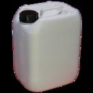 Graffiti-remover-gel-10-liter