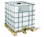 Recosil-WB-ibc-1000-liter