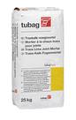 Tubag-kant-en-klare-snijvoegmortel-Crème