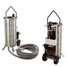 IBIX-straalketel-25P-H2O