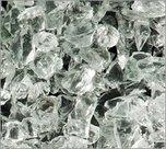 Glas-granulaat-FINE-glasgrit