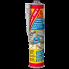 Sikaflex-Pro-3-300ml-kr