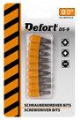 Defort--Bitset-(9-delig)