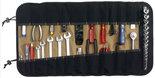 ToolPack---Gereedschapshouder