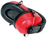 ToolPack--Gehoorbeschermer-met-verstelbare-oorschelpen