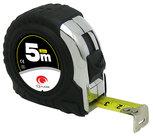 Q-Flexx--Stalen-rolbandmaat-5-meter-(25mm)