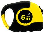 Q-Flexx--Stalen-rolbandmaat-5-meter-(19mm)
