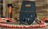 ToolPack-Hamerhouder-met-elastische-veiligheidslijn