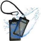 ToolPack-Telefoonbeschermingsset