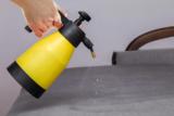 Recovlam X-mas spray_