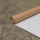 Stucloper A-kwaliteit 100 cm_