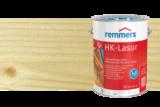 HK lazuur Kleurloos 2,5 liter_