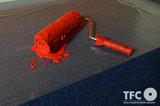 Zelfklevende Beschermfolie Carpet_
