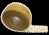 Metselgrip aramidevezel metselwerkwapening_