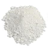 Cement kleurstof wit pot á 1,5 kg_