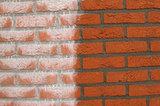 Recocem cementverwijderaar 10L_