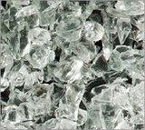 Glas granulaat SUPERFINE glasgrit_