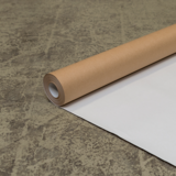 Stucloper A-kwaliteit 55/70 cm_