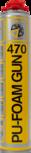 Seal-it® 470 PU-FOAM GUN