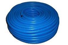 Persluchtslang 3/8 Blauw per meter