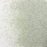 Olivine zand AFS 80