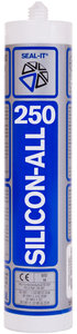Seal-it® 250 SILICON-ALL 310ml