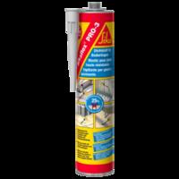 Sikaflex Pro 3 - 300ml kr.