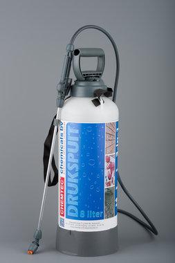 Drukspuit pro 8 liter