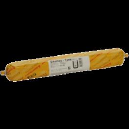 Sikaflex Pro 3 - 600ml