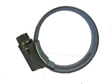 Slangklem 11-16mm Hi-grip