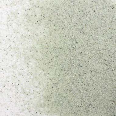 Olivine zand AFS 30