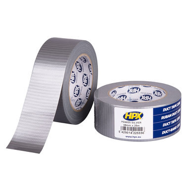 Duct tape rol 48mm x 50m