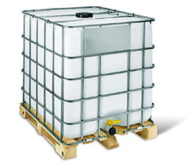 Recosil WB ibc 1000 liter