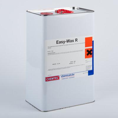 Easy wax R 10L
