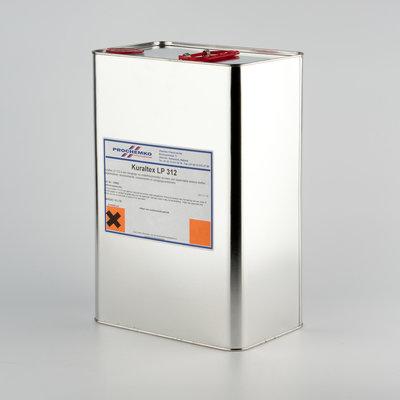 Kuraltex LP 312 10L