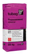 Trascement Speciaal TZ-s