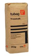 TK Traskalk