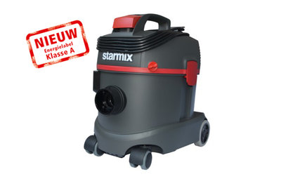 Starmix TS 714 RTS