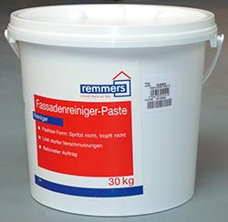 Remmers Gevelreinigingspasta 30 kg
