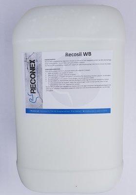 Recosil WB can á 10 liter