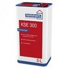 Steenversteviger KSE 300