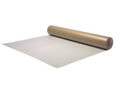 Stucloper A-kwaliteit 100 cm