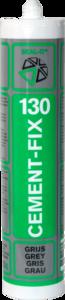 Seal-it® 130 cement fix 310ml