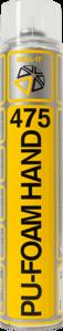 Seal-it® 475 PU-FOAM HAND