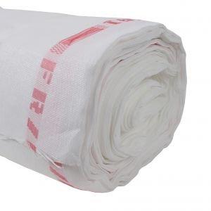 Windreductienet Ca. 100 gram/m2